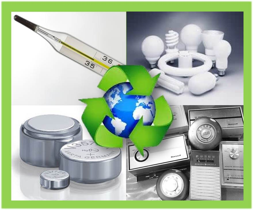 mercuryrecycling