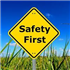 Safety & Prevention Resources