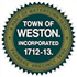 Weston Power Choice