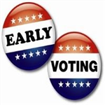 earlyvoting.jpg